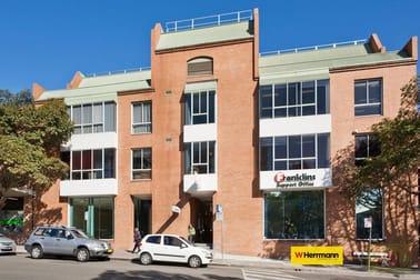 Suite 2 Gr/21-25 King St, Rockdale NSW 2216 - Image 1
