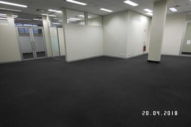 Suite 2 Gr/21-25 King St, Rockdale NSW 2216 - Image 2