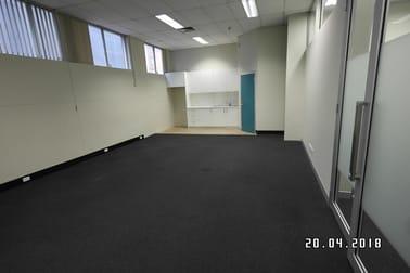 Suite 2 Gr/21-25 King St, Rockdale NSW 2216 - Image 3