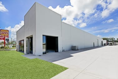 Building A/51 Caloundra Road Caloundra West QLD 4551 - Image 2
