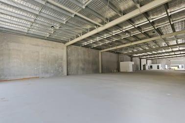 Building A/51 Caloundra Road Caloundra West QLD 4551 - Image 3