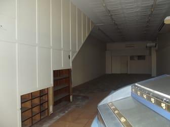 110 Victoria Street Mackay QLD 4740 - Image 3