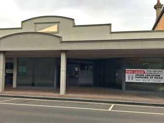 Units 2 & 3 77 John Street Singleton NSW 2330 - Image 1