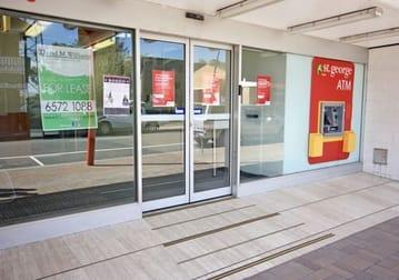 141 John Street Singleton NSW 2330 - Image 1