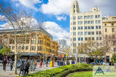 Level 3, 731 Hay Street Perth WA 6000 - Image 1