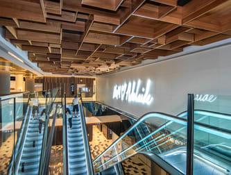 50 Rundle Mall Adelaide SA 5000 - Image 3