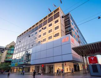 50 Rundle Mall Adelaide SA 5000 - Image 1