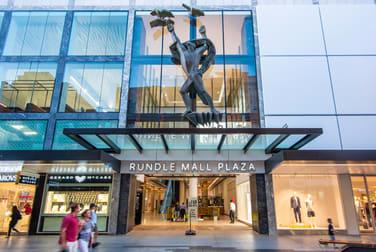 50 Rundle Mall Adelaide SA 5000 - Image 2