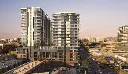 Level Gnd/142-150 Franklin Street Adelaide SA 5000 - Image 2