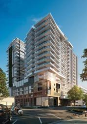 Level Gnd/142-150 Franklin Street Adelaide SA 5000 - Image 3