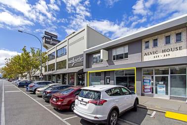 223 Grote Street Adelaide SA 5000 - Image 1