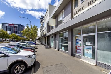 223 Grote Street Adelaide SA 5000 - Image 2