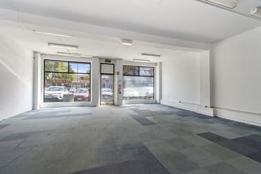 223 Grote Street Adelaide SA 5000 - Image 3