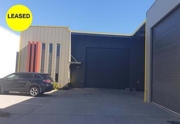 3/15 Exeter Way Caloundra West QLD 4551 - Image 1