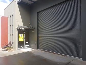3/15 Exeter Way Caloundra West QLD 4551 - Image 2