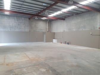 3/15 Exeter Way Caloundra West QLD 4551 - Image 3