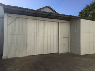 Shed 13/25 Perry Street Bundaberg North QLD 4670 - Image 1