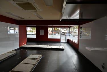 Ground Floor 235-237 Henley Beach Road Torrensville SA 5031 - Image 2