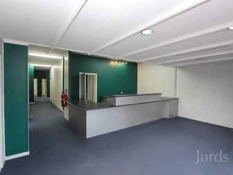 Lot A/50 Vincent Street Cessnock NSW 2325 - Image 1