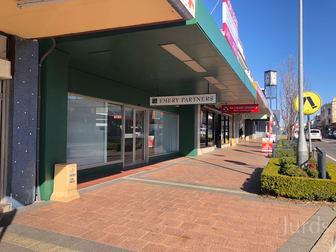 Lot A/50 Vincent Street Cessnock NSW 2325 - Image 2
