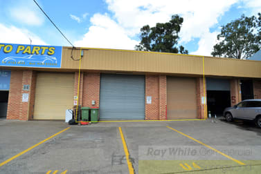 4/14 Timms Court Woodridge QLD 4114 - Image 1