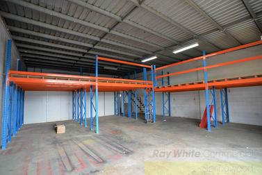 4/14 Timms Court Woodridge QLD 4114 - Image 2