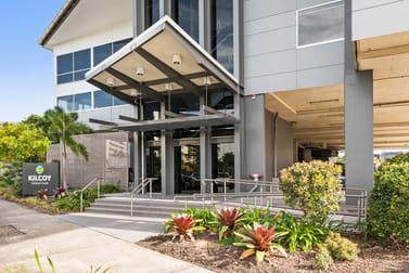 36 Innovation Parkway Birtinya QLD 4575 - Image 3