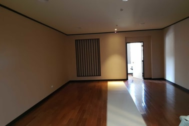 First Floor/37 Northbourne Avenue City ACT 2601 - Image 2