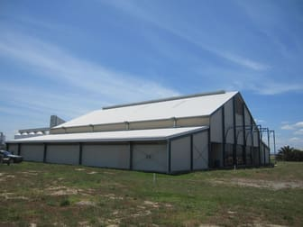 1 Pelican Point Road Outer Harbor SA 5018 - Image 1