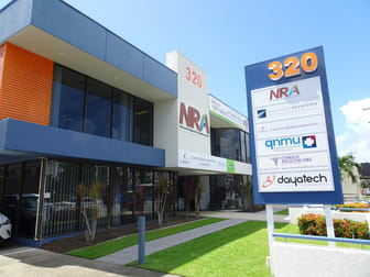 Suite 2/320 Sheridan Street Cairns City QLD 4870 - Image 1