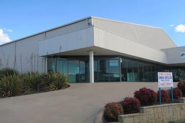 Unit 2/12-16 Ash St, Orange NSW 2800 - Image 1