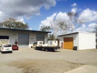 5L/2 King Street Caboolture QLD 4510 - Image 3