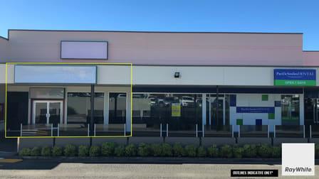 E01A/171 Morayfield Road Morayfield QLD 4506 - Image 1