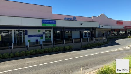 E01A/171 Morayfield Road Morayfield QLD 4506 - Image 2