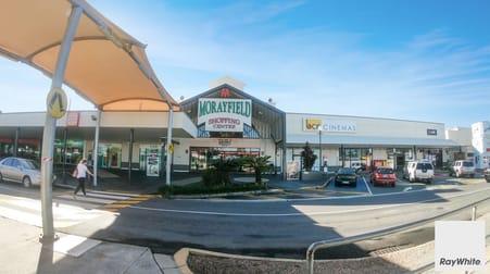E01A/171 Morayfield Road Morayfield QLD 4506 - Image 3