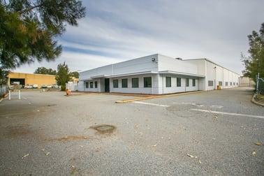 89 Pilbara Street Welshpool WA 6106 - Image 2