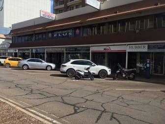 Shop 5 & 6/21 Cavenagh Street Darwin City NT 0800 - Image 1