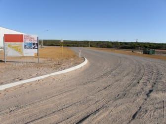 21 Lot 65 Dalgleish Crescent Kalbarri WA 6536 - Image 3