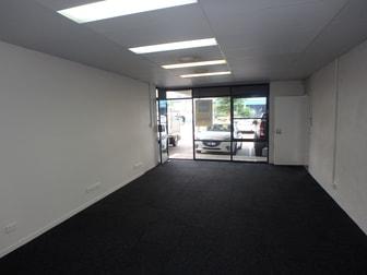 4/12 Bimbil Street Albion QLD 4010 - Image 3