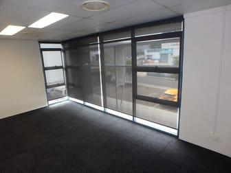 4b/12 Bimbil Street Albion QLD 4010 - Image 1