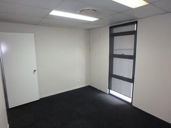 4b/12 Bimbil Street Albion QLD 4010 - Image 2