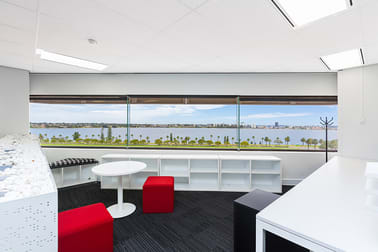 Level 7/239 - 247 Adelaide Terrace Perth WA 6000 - Image 1