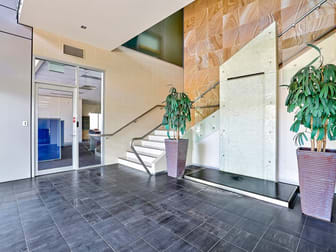2 & 3/3431 Pacific Highway Springwood QLD 4127 - Image 1