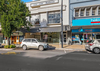 430 Ruthven Street Toowoomba QLD 4350 - Image 1