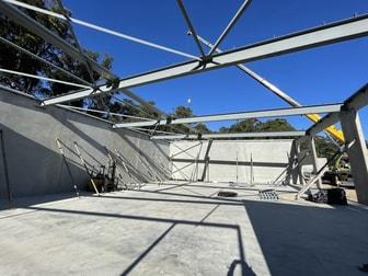 Unit 1/1A Cook Drive Coffs Harbour NSW 2450 - Image 3