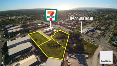 Lots 2,3&4/1 Baylink Avenue Deception Bay QLD 4508 - Image 2