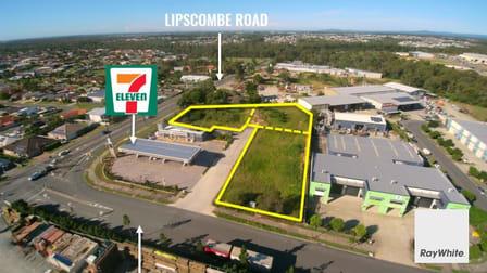 Lots 2,3&4/1 Baylink Avenue Deception Bay QLD 4508 - Image 3