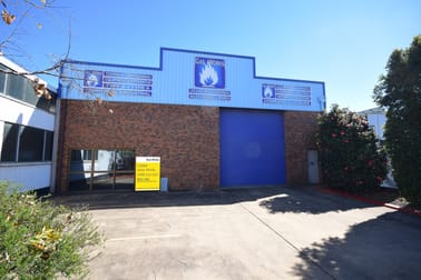 9 Wylie Street Toowoomba City QLD 4350 - Image 2