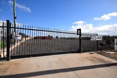 431-441 Anzac Avenue Drayton QLD 4350 - Image 2
