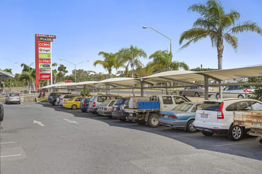 64 James Street Yeppoon QLD 4703 - Image 2